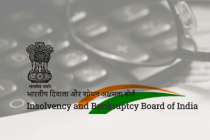 Insolvency rules for individuals, firms likely to be in place by December