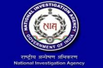 5 NIA officials awarded HM's Medal for Excellence