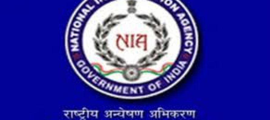 NIA likely to take over Israel Embassy blast case