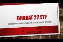 NLC shares worth Rs 39 crore transferred to Bharat 22 ETF