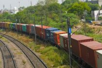 Railways sets 3.13 mt freight loading record