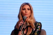 Ivanka Trump to attend Olympics Closing Ceremony with US delegation