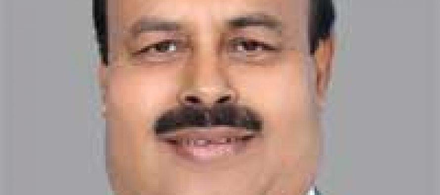 NLC India Ltd Q2 PAT up at Rs. 326.88 crore