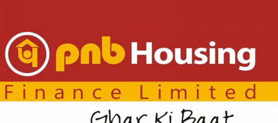 PNB Housing Finance tie up with Yes Bank for co-lending