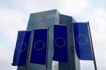 EU agrees MoU with 8 partners in support for COVID-19 fight