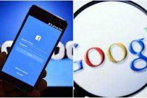 Australia to now scrutinise Facebook, Google