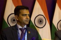 India demands new Pakistan to show new action