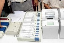 In case of discrepancy, VVPAT count to be taken as final