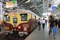 Gomti Express cancelled till March 17