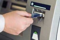 Home Ministry sets new time deadline for ATM replenishment