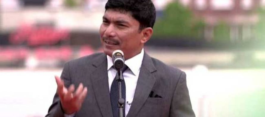 Meghalaya will be able to host 2022 National Games: Minister
