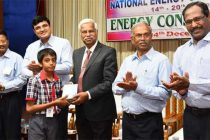 NLCIL Observes National Energy Conservation Day -2017