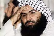 India hits out at China for protecting Masood Azhar due to 'narrow' concerns