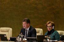 Israel rejects UN's Jerusalem resolution