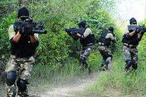 Indian commandos kill 3 Pakistani soldiers in cross-LoC 'tit-for-tat' raid