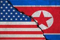 US slaps sanctions on two N. Korea individuals