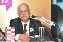 Global firms prefer Indian techies despite US visa issues: Nasscom