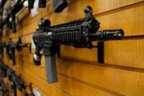 Australia spends over $8 bn in 4 years on US-made weapons