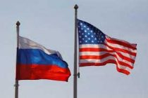 Russia hopes to sign non-interference pact with US