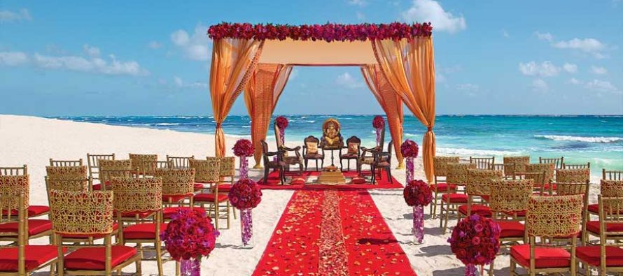 Indonesia to attract Indian wedding planners with offers