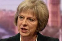British PM's key adviser quits over Brexit
