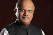 President appoints BJP leader Vinay Sahasrabuddhe as Indian Council of Cultural Relations President