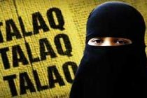 President Kovind gives assent to Triple Talaq Bill