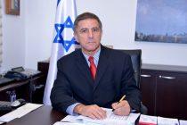 Israel, India share deep, long-standing relationship : Envoy