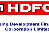 HDFC Bank reviews SEBI order in BRH Wealth Kreators' matter