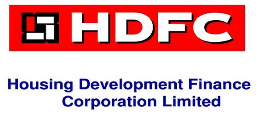 HDFC Bank to file response to US lawsuit by early next year
