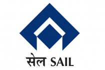 SAIL ready for 'Reform, Perform and Transform' roadmap for new India