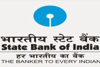 SBI gives staggered withdrawal plan to Jan Dhan accounts