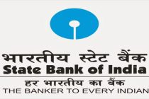 SBI raises $1bn JBIC loan to finance Japanese auto entities in India