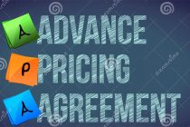 India signs Advance Pricing Agreements with Netherlands