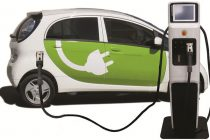 Appropriate policy measures needed to lower ownership costs of EVs: Economic Survey