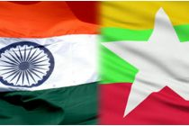 India, Myanmar forces coordinate to target NE militant camps