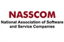 Government should frame tax-friendly SEZ policy: Nasscom