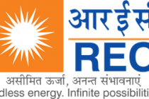 REC Raises 700 Million USD from Global Medium Term Programme in its Debut 144A Bonds Issuance