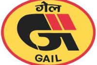 GAIL reports Turnover of Rs. 12,060 crore, PAT of Rs. 256 crore in Q1 FY21