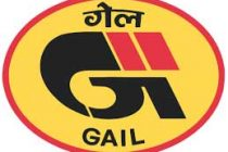 GAIL grows over pre-Covid levels, reports hike in net profit in Q2