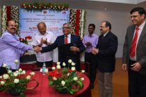 PFC Consortium's Financial Assistance of Rs. 11067 Crore to NUPPL