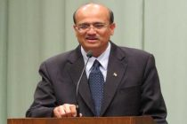 Vijay Gokhale takes over as Foreign Secretary