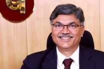Sunil Mehta, MD & CEO, Punjab National Bank elected as Chairman, Indian Banks' Association