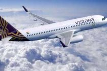 Vistara to launch bundled services fare scheme
