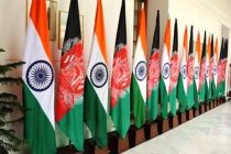 Cabinet nods MoU with Afghanistan in human resource development