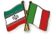 Italy, Iran to ink 5 bn euro investment accord