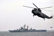 Himachal to resume chopper service from Monday