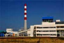 Sri Lanka, China to co-build power plant