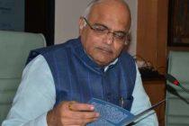 Ramayana fest in Delhi to enhance India-Asean ties