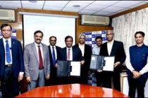 Indian Overseas Bank joins hands with National Housing Board